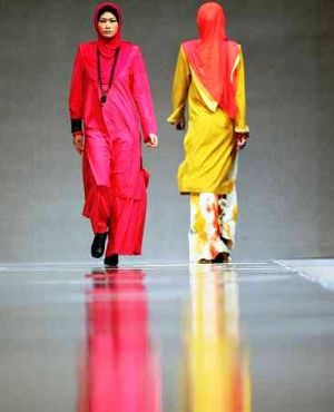 Bright colours - Islamic fashion.jpg